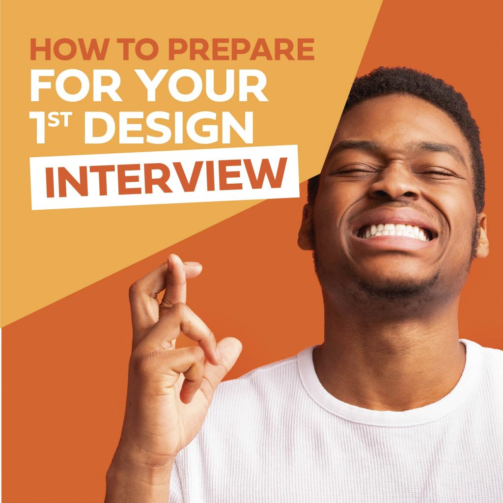 blog-tile-how-to-prepare-for-an-interview