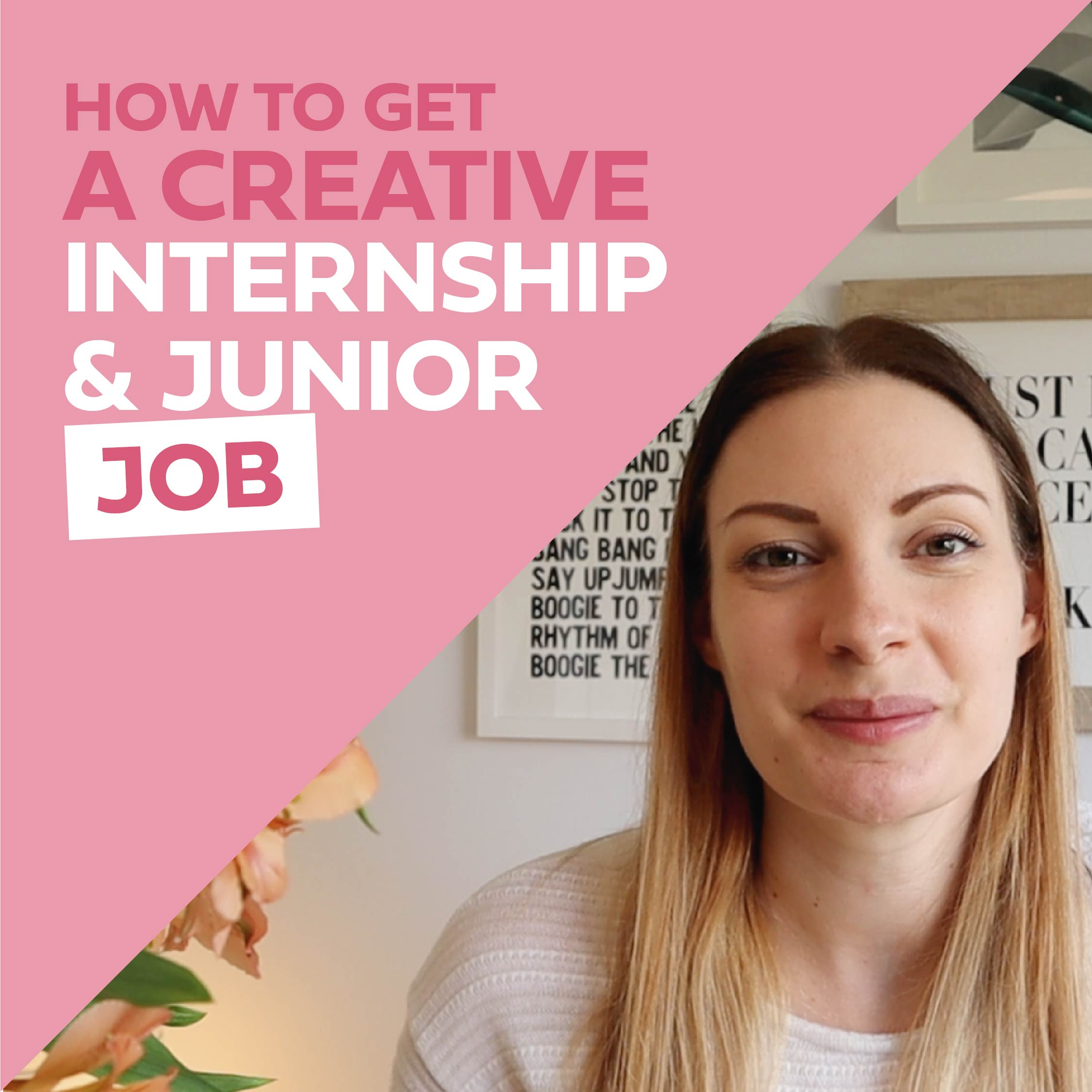 Image-tile-for-blog-post-how-to-get-a-creative-internship-and-junior-job