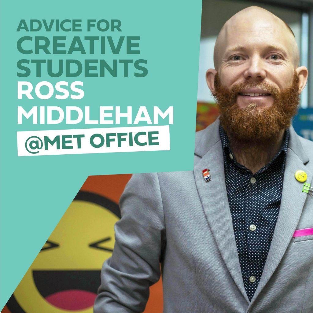 ross-middleham-designer-at-the-met-office