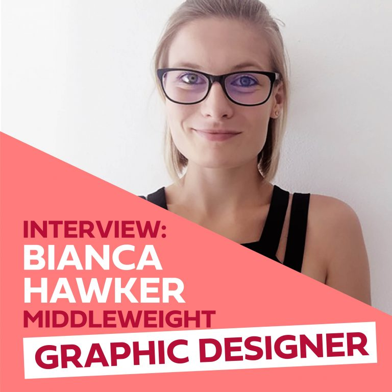 Bianca-Hawker-interview-tile