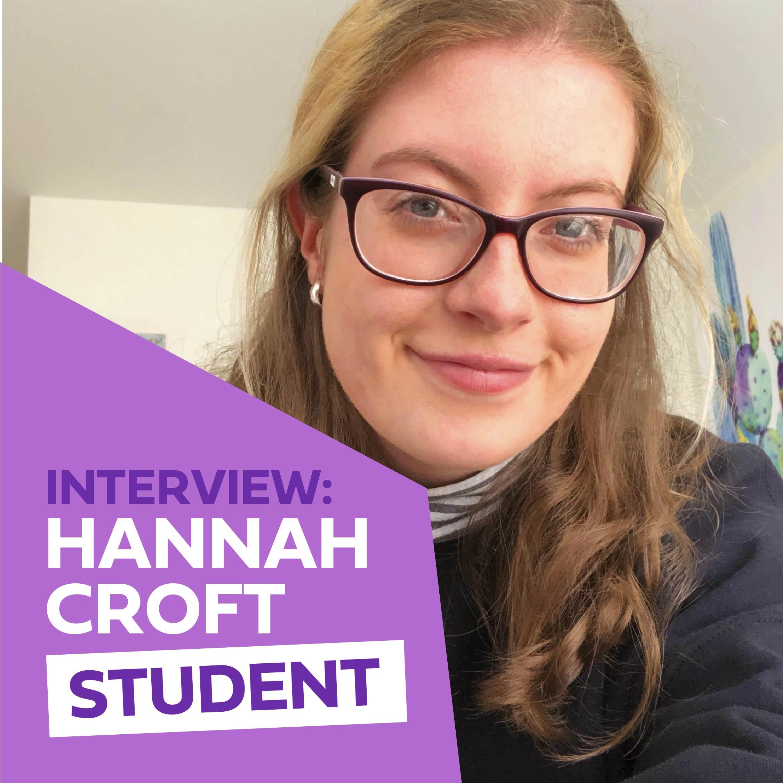 hannah-croft-interview
