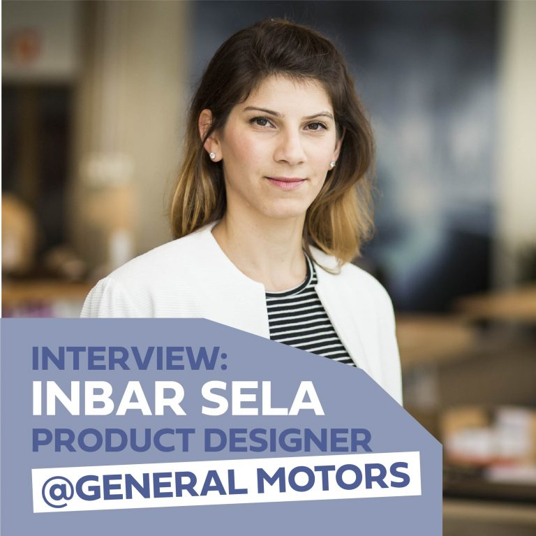 interview-tile-inbar-sela-general-motors