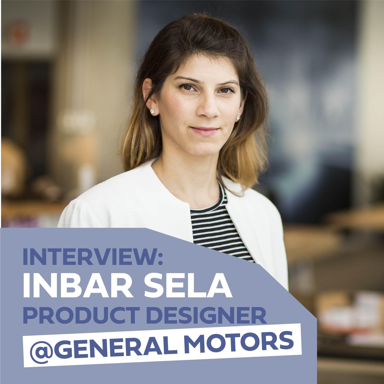 interview-tile-inbar-sela-general-motors