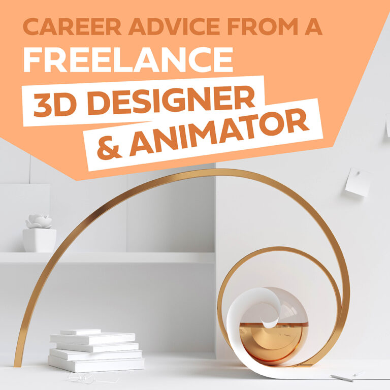 career-advice-from-a-freelance-3d-designer-and-animator