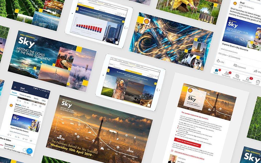 Shell-web-designs