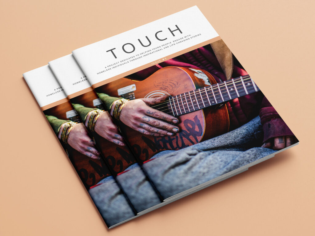 front-cover-design-for-touch-magazine-by-olga-and-kay