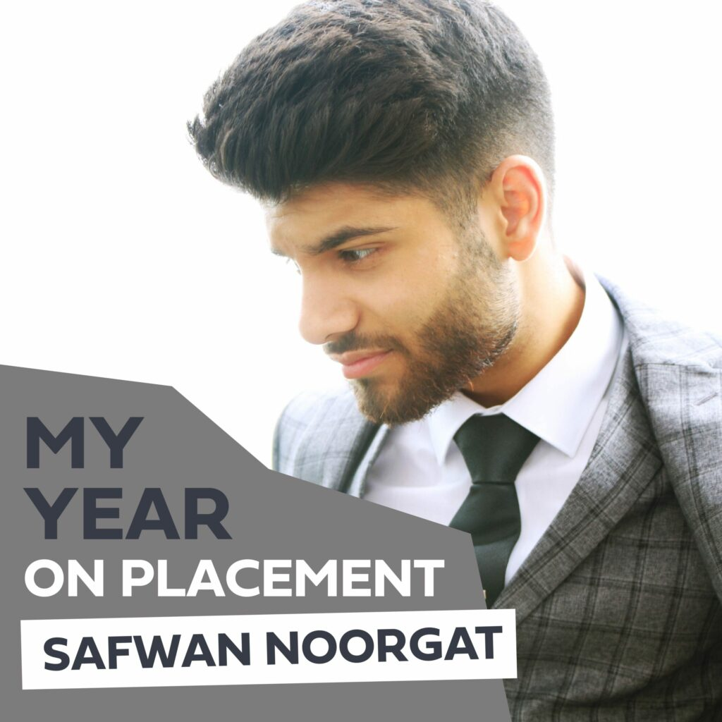 Sefwan-Noorgat-my-year-on-placement