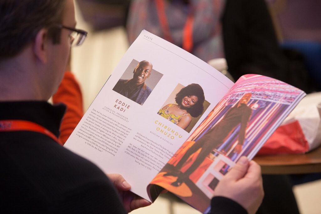 brochure-design-for-tedx-euston-by-kieron-lewis