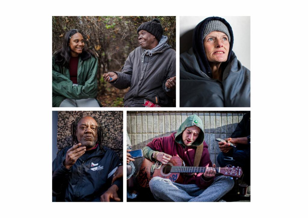 photo-portraits-of-homeless-people-for-touch-magazine