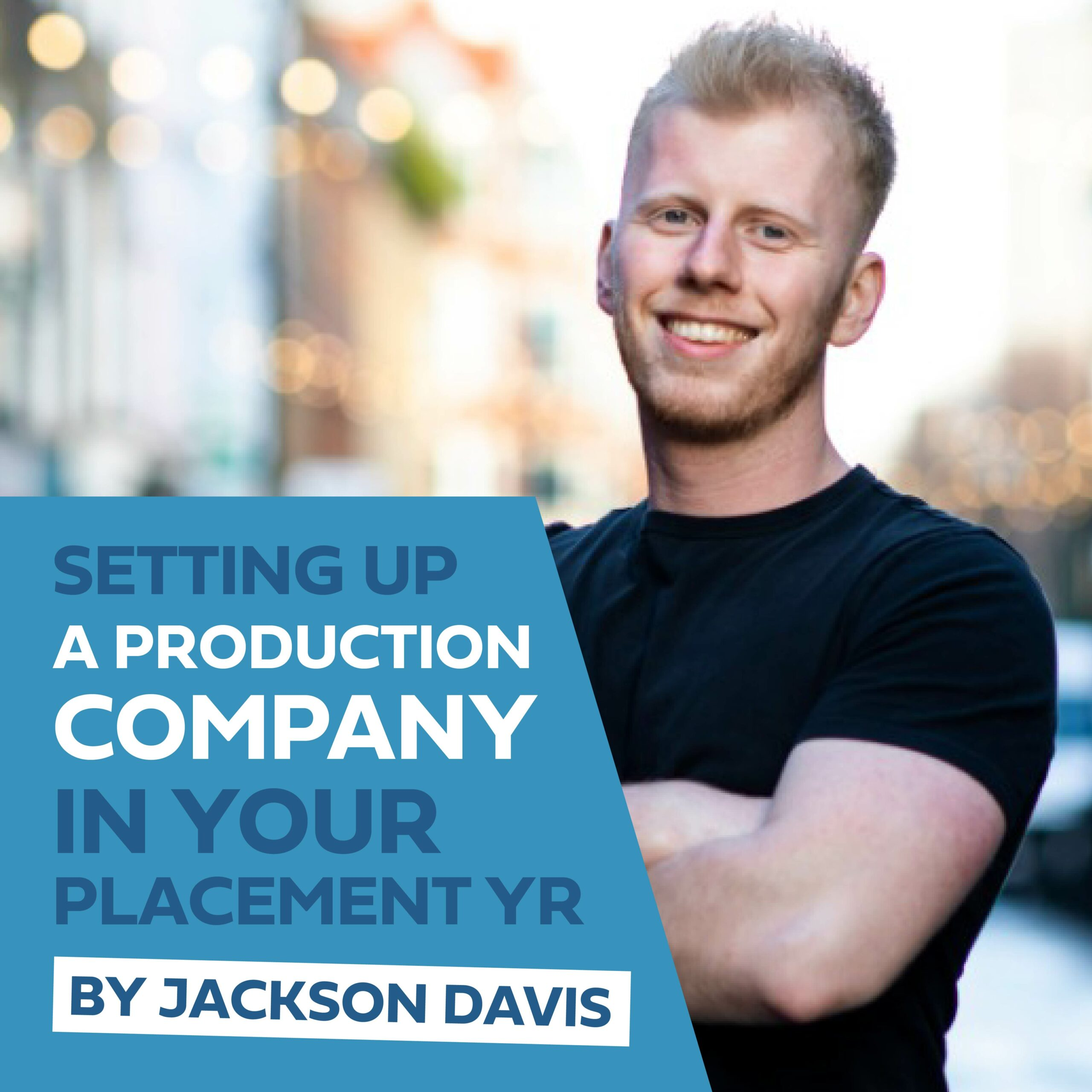 setting-up-a-production-company-in-your-third-year