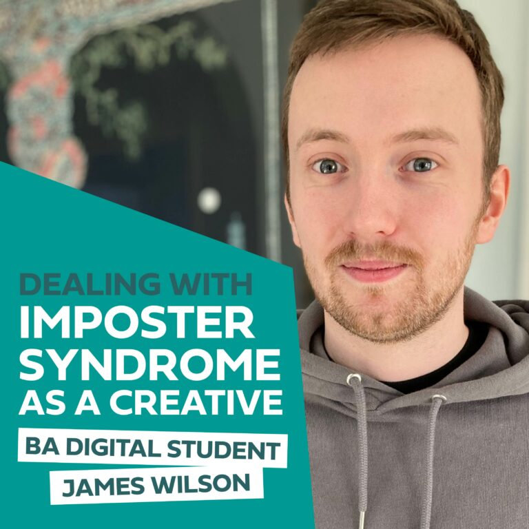 dealing-with-imposter-syndrome