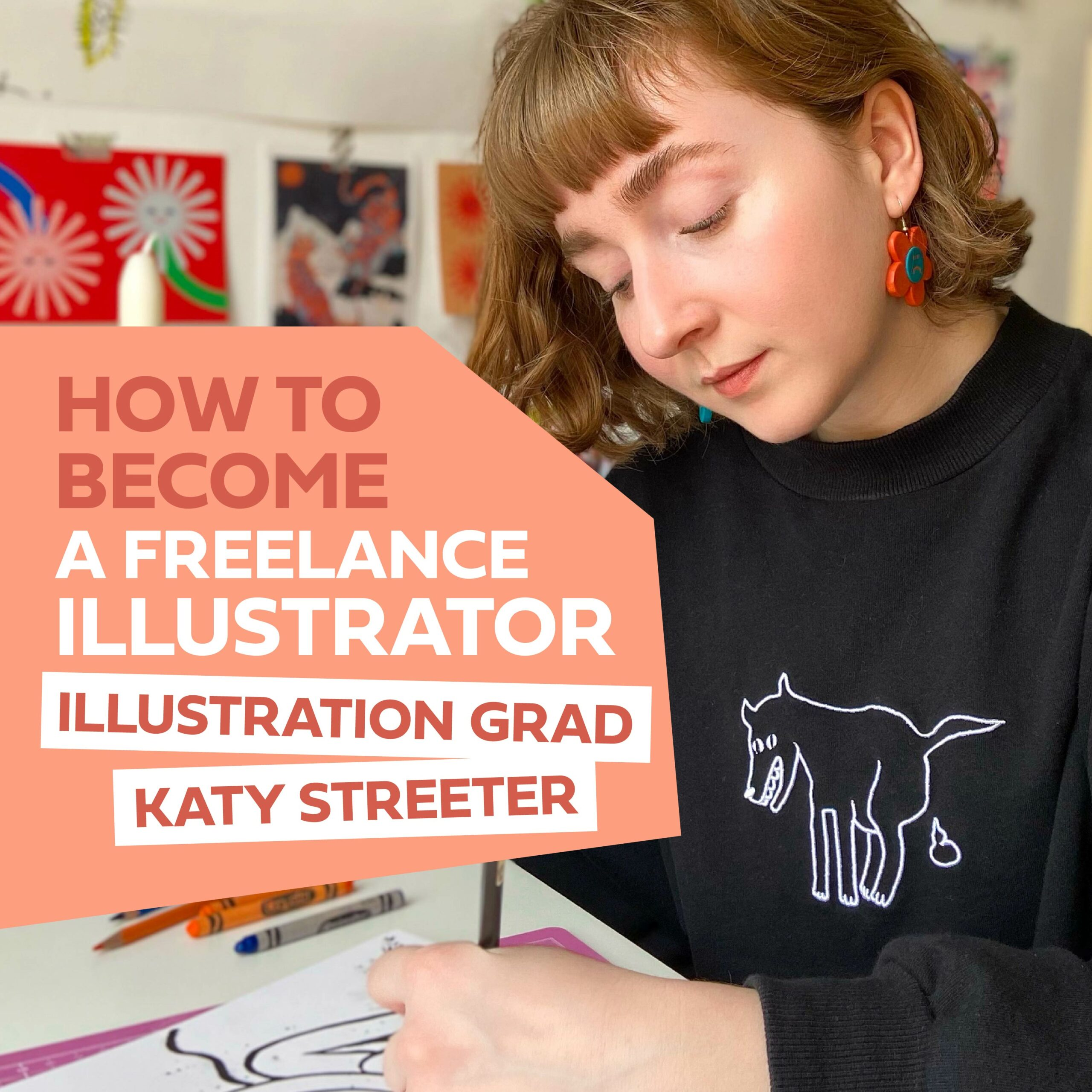 how-to-become-a-freelance-illustrator